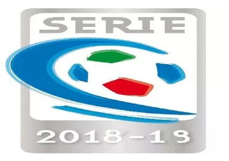 Serie C, salta la prima giornata del girone di ritorno: uno sciopero per riflettere defiscalizzazione dei club