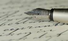 Una vera e propria forma d'arte: la poesia