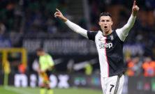 I numeri di Ronaldo alla Juve: quanto davvero ha fatto la differenza?