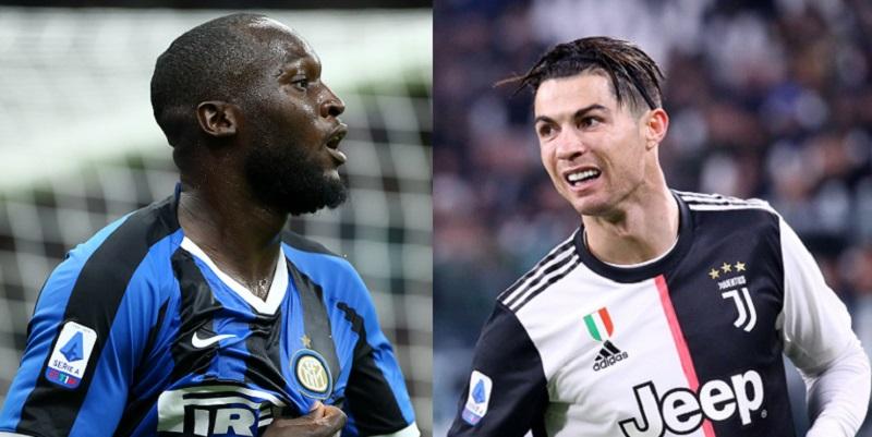 """Serie A, 19°giornata: tre """"supersfide"""" infiammano l'ultima del girone di andata"""
