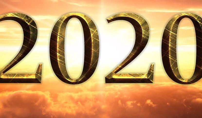Cosa accadrà nel 2020? Ecco le previsioni, esatte, annunciate molti anni fa