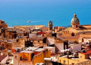 Sciacca e il suo periodo arabo lungo più di 200 anni