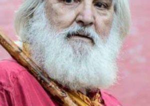 #Monnalisa: l'omaggio di Buio in Sala al genio italiano Leonardo Da Vinci