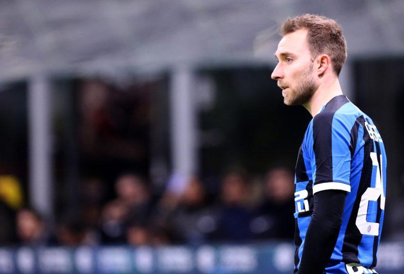 """Serie A, 22°giornata: trasferte insidiose per Inter e Roma, test """"viola"""" per la Juve"""