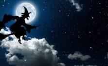 Usanze e tradizioni, da conoscere, legate alla festa della Befana