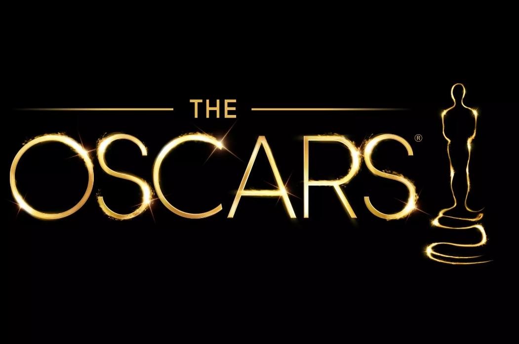 Tutto quello che c'è da sapere sugli Oscar 2020