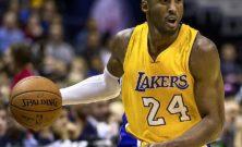 NBA in lutto, morto Kobe Bryant in un incidente in elicottero