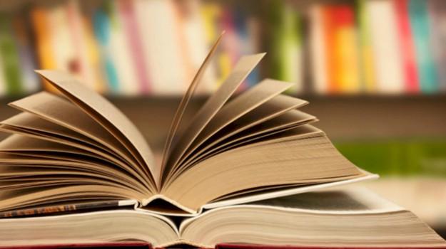 Premio speciale per gli autori pubblicati da Swanbook Edizioni
