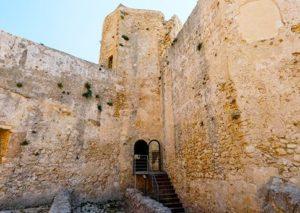Un viaggio lungo mille anni: Sciacca durante il periodo Normanno