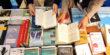 I libri che si dice di aver letto: ecco quali sono e i motivi