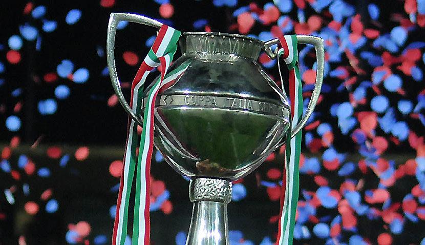 Ternana e FeralpiSalò ipotecano la finale della Coppa Italia di Serie C