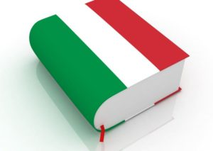 Ecco gli errori della grammatica italiana che nessuno mai ci ha spiegato