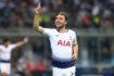 Calciomercato invernale: Inter colpo Eriksen! Roma e Milan corrono ai ripari