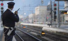 La Polizia Ferroviaria traccia un bilancio dell'attività svolta in Sicilia