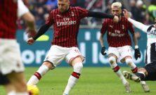 Top & Flop Serie A: Rebic fa esplodere San Siro, follia di Balotelli