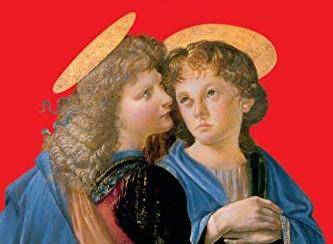«Leonardo. Il genio dell'imperfezione» di Vittorio Sgarbi