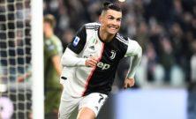 Top & Flop Serie A: anno nuovo, vecchie abitudini per CR7 e Lukaku