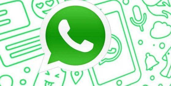 Come scoprire a chi invii più messaggi e contenuti su WhatsApp?