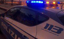 Controlli anti-Covid: la Polizia sanziona esercizi commerciali