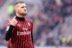 """Serie A, 25°giornata: voglia di riscatto per Inter e Roma, """"testa-coda"""" per la Juve"""