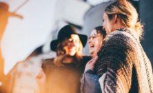 """I veri """"nemici"""" delle donne: chi e cosa sono nel XXI secolo"""