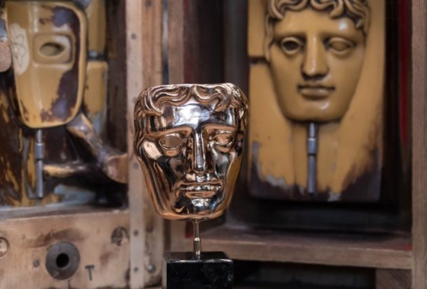 I risultati dei BAFTA 2020