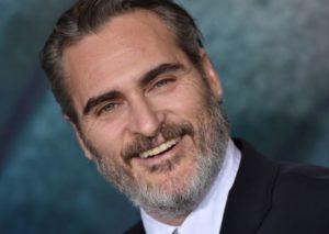 5 curiosità che non sapevi su Joaquin Phoenix