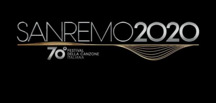 Indiscrezioni e polemiche sulla 70esima edizione del Festival di Sanremo