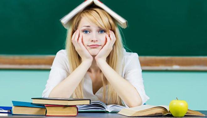 Come presentarsi a un esame universitario nel migliore dei modi?