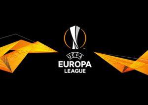 Europa League: Inter e Roma a bottino ma quanta sofferenza