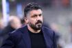 Champions League: Napoli ok. Male la Juventus