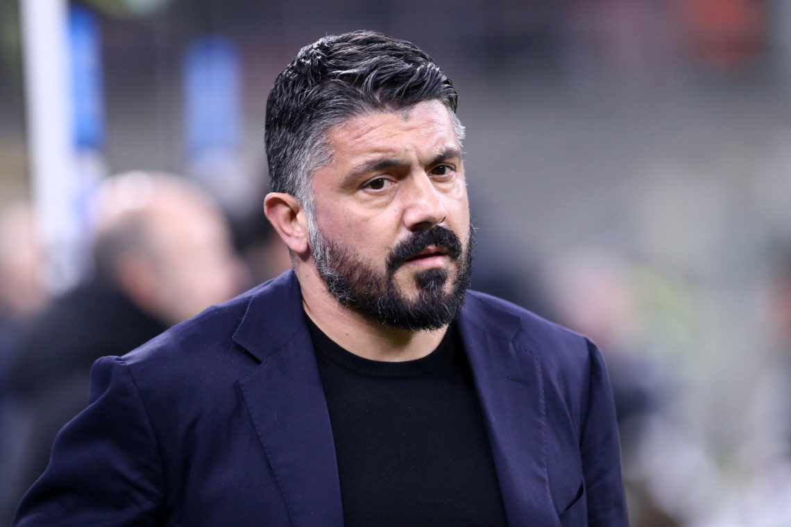 Champions League: Napoli ok. Male la Juventus