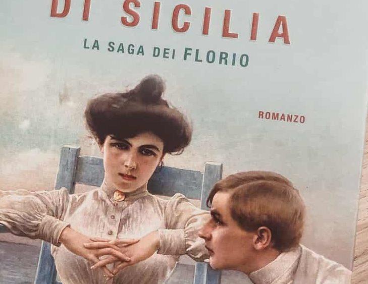 Viaggio nella Sicilia del XIX secolo: la saga dei Florio