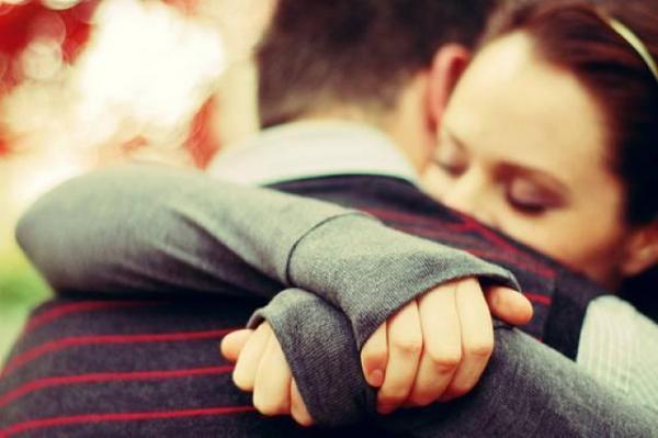 Come lasciare qualcuno senza soffrire e/o far soffrire?