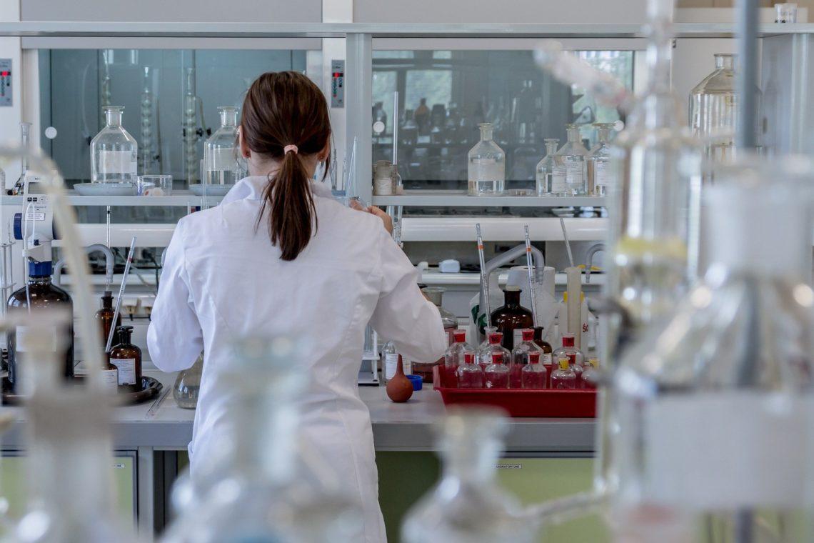 L'Italia isola per prima il coronavirus, ma è ultima per fondi su ricerca e istruzione in UE