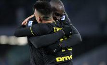 Un campionato avvincente e imprevedibile: lo spettacolo della Serie A