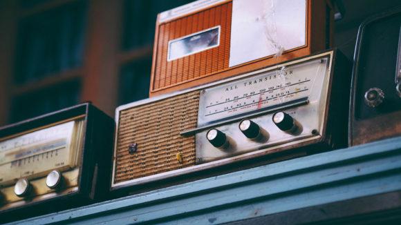 Giornata Mondiale della Radio: promuovere la radio come mezzo di comunicazione