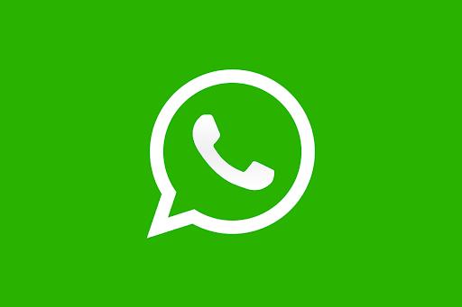 """Come recuperare i messaggi """"eliminati per tutti"""" su WhatsApp"""