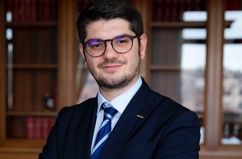 """Ragusa-Catania, Saitta: """"Passo avanti per l'opera, un grande merito del viceministro Cancelleri"""""""