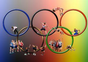 Olimpiadi di Tokyo, l'Italia rischia di non esserci: i motivi sarebbero politici