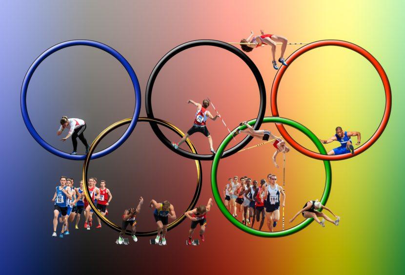 """La """"maledizione"""" di Tokyo, Olimpiadi 2020: ufficializzate le date di svolgimento"""