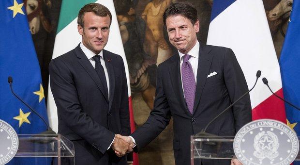 Coronavirus: l'Italia sempre più chiusa all'estero