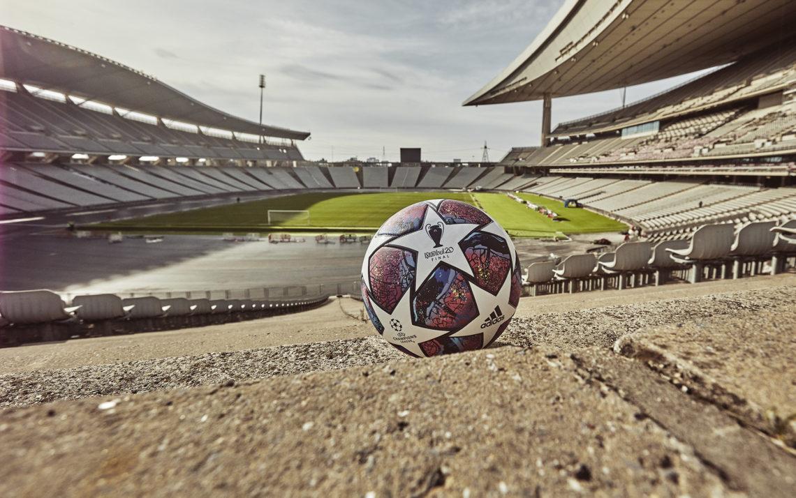 La UEFA cambia tutto: ecco le nuove date di Europeo, finale CL e finale EL