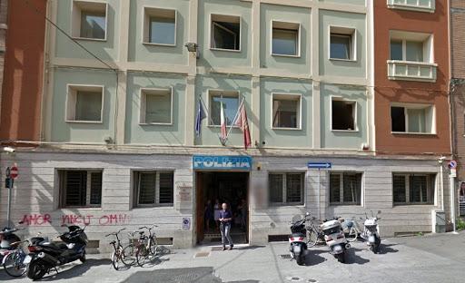 Bologna: temporanea chiusura al pubblico dell'Ufficio Immigrazione