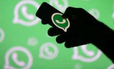Su WhatsApp, ecco la chat anonima. Come attivarla?