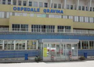 Coronavirus: donato un ventilatore polmonare al Gravina di Caltagirone