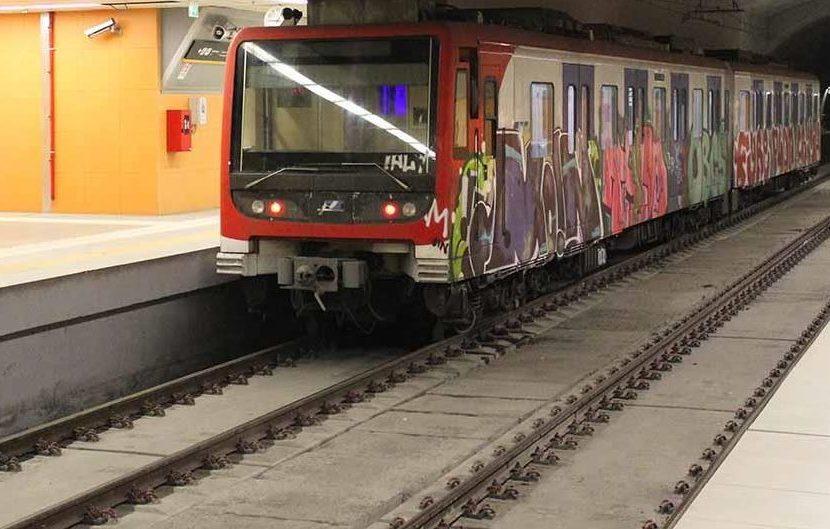 Catania, trasporto pubblico locale: Covid-19 e Fase 2