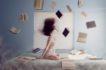 Stare a casa ti fa impazzire? Leggi un libro! Mille idee per i lettori