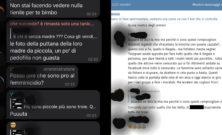 Telegram: il social diviso tra maschilismo e pornografia