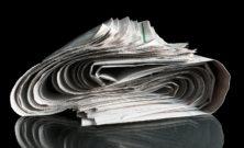 """Che fine ha fatto il giornalista? Il """"caso Feltri"""" e i pregiudizi che ammazzano i fatti"""